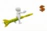 No Natal, procura por brindes dobra em relação aos outros meses do ano