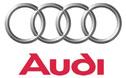 Ciavena Audi