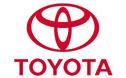 Banco Toyota do Brasil
