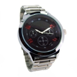 2386-12 Relógio Personalizado