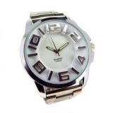 2389-5 Relógio Personalizado