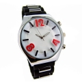 2399-15 Relógio Personalizado
