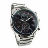 2413-1 Relógio Personalizado