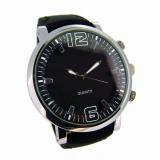2430-1 Relógio Personalizado