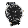 2435-7 Relógio Personalizado
