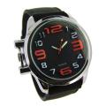 2437-1 Relógio Personalizado