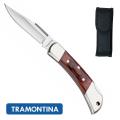 """26322103 - Canivete Inox 3"""""""