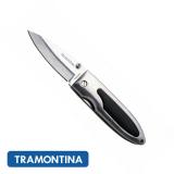 """26354102 - Canivete Inox 2 1/6"""""""