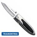 """26354104 - Canivete Inox 3 1/3"""""""