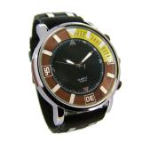 B2383-8 Relógio Personalizado