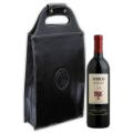 Bolsa para Vinho - 1 Garrafa