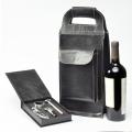 Bolsa para Vinhos