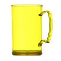 Caneca Chopp 450 ml