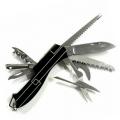 Canivete Multifunção KY5013