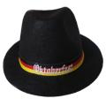 Chapéu Alemão