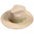 Chapéu de Juta Promocional