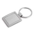 Chaveiro Metal CH0053