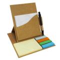 Kit de Mesa Ecológico