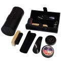 Kit Engraxate FX-3058