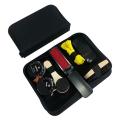 Kit Engraxate PR-1003