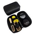 Kit Engraxate PR-1004
