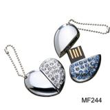 MF244
