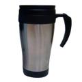 Mug - 141295