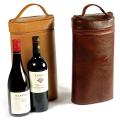 Porta Vinho - 2 Garrafas