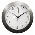 Relógio de Parede Sat