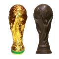 Taça Chocolate Copa do Mundo