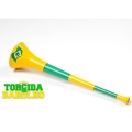 Vuvuzela Compacta