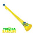 Vuvuzela Grande